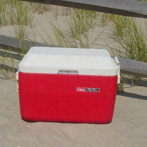 standard-cooler
